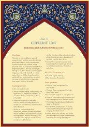 View Teachers Background - Arab Gateways