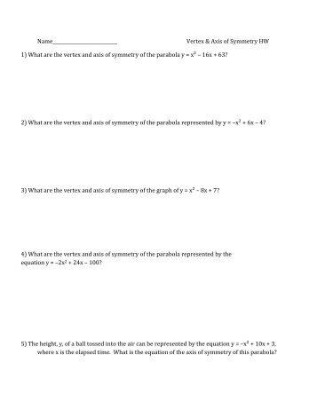algebra worksheet 09 qudratic functions. Black Bedroom Furniture Sets. Home Design Ideas