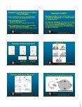 GRANTHAM - Vestibular Function Testing Current Trends - Page 4