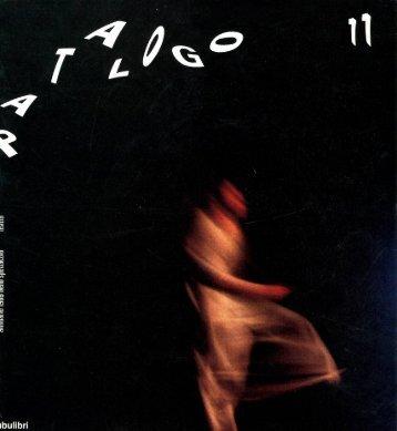 PATALOGO vol. 11