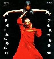 PATALOGO vol. 18