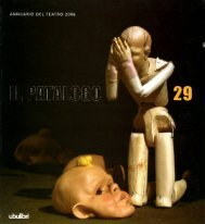 PATALOGO vol. 29