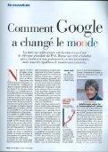Google - Challenges - Seite 2
