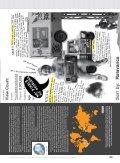 Esquire - Page 2
