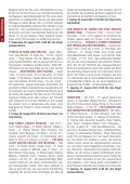 Internationale Stummfilmtage - Seite 2
