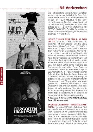 (PDF). - Münchner Stadtmuseum