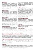 Programmheft - Münchner Stadtmuseum - Seite 2