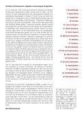 Programmheft - Münchner Stadtmuseum - Seite 3