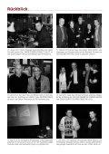 Programmheft - Münchner Stadtmuseum - Seite 4