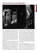 Programmheft - Münchner Stadtmuseum - Seite 5