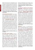 Programmheft - Münchner Stadtmuseum - Seite 6