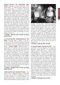 Programmheft - Münchner Stadtmuseum - Seite 7