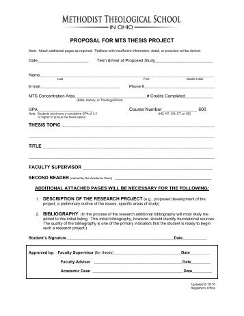 proposal for a dissertation project What is a dissertation project write dissertation project proposal with the help of dissertation projects sample and topics guidelines.