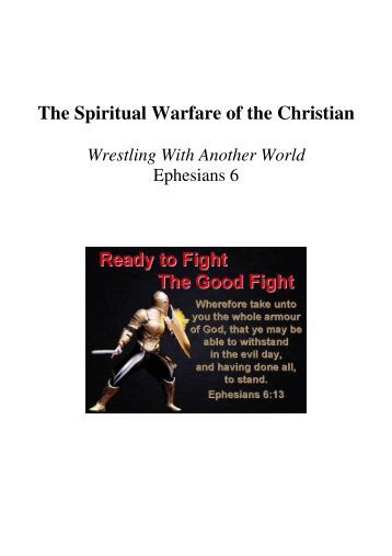 mo tzu against offensive warfare It is argued here that mozi's critique of warfare in the chapter against offensive war 1 mo-tzu: the basic writings (new york: impartial love c chapter 19, against offensive war c chapter 31.