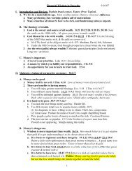 Depression for biblical counseling course.pdf