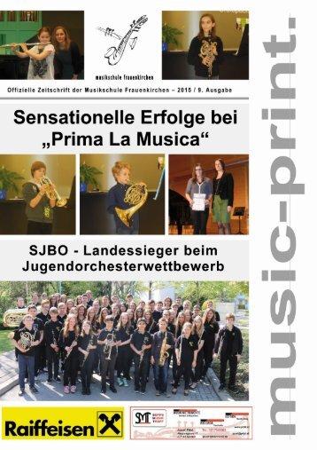 music-print 15