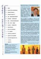 music-print 15 - Page 2