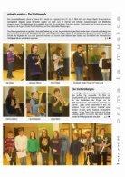 music-print 15 - Page 3