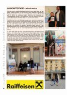 music-print 15 - Page 6