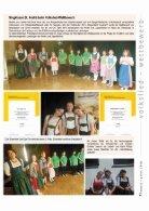 music-print 15 - Page 7