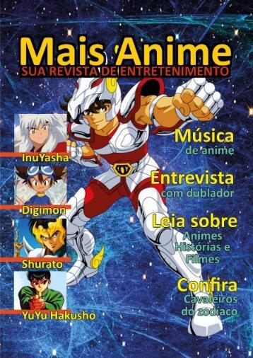Mais Anime 01