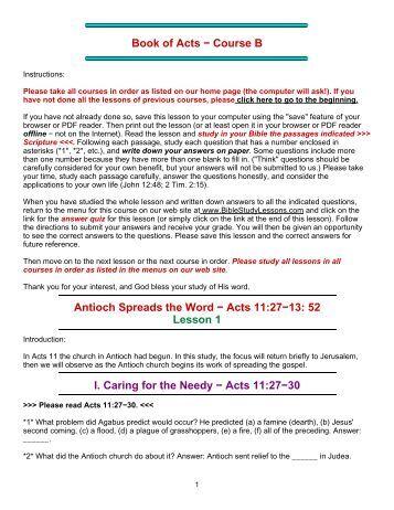 preliminaries to speech analysis the distinctive features