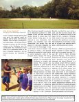 Summer 2012 Newsletter v2 - Gap Year Abroad in Chile & Spain ... - Page 2