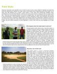 Summer 2012 Newsletter v2 - Gap Year Abroad in Chile & Spain ... - Page 7