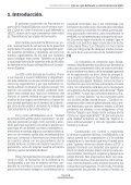 UnidadDidactica4 - Page 5