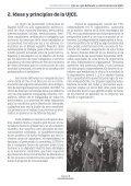 UnidadDidactica4 - Page 7