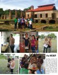 Santo Domingo - Gap Year Abroad in Chile & Spain Blog | Gap Year ... - Page 2