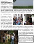 Santo Domingo - Gap Year Abroad in Chile & Spain Blog | Gap Year ... - Page 3