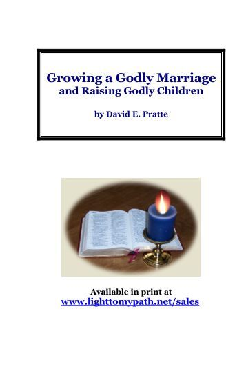 7 Research-Based Principles for Making Marriage Work