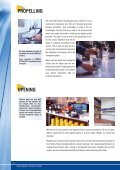 200 series - Power-Hydraulik - Page 4