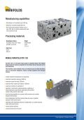 200 series - Power-Hydraulik - Page 7