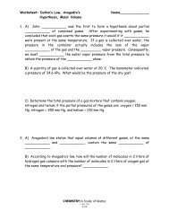 Molarity Calculations Worksheet Imatei  Molarity Practice Worksheet also Molarity Practice Worksheet Answers   Homedressage together with Molarity Worksheet Best Of Molarity Practice Worksheet – 3axid moreover Molarity Practice Worksheet furthermore M M Problems Worksheet Inspirational Chemistry Worksheet 2 the together with Molar M Worksheet Answer Key   Meningrey in addition Molarity calculations  practice    Khan Academy furthermore Molarity Practice Worksheet   Winonarasheed also Soln WS more practice besides Molarity Problems Worksheet   Homedressage likewise Worksheet Molarity Answers   Kidz Activities also √ Molarity Practice Problems Worksheet Worksheets for all in addition Beautiful Free Worksheets Liry Download and Print Worksheets further Ideal Gas Law Worksheet Answer Key   Briefencounters Worksheet further √ Mole Calculation Practice Worksheet Molarity Calculations besides Molarity Worksheet Chemistry   Lobo Black. on molarity practice worksheet answer key