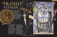 fratelli d'italia - Gran Loggia d'Italia