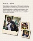 2012 Annual Financial Report - The JESUS Film Project - Page 6