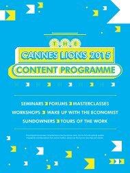 Cannes_Lions_Content_Programme