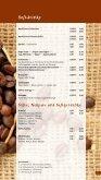 Speisekarte Bodega - Page 5