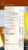 Speisekarte Bodega - Page 6