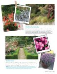 Gardens - Page 3