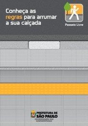cartilha - draft 10