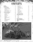 DWARFS OF CHAOS WARHAMMER - Page 4