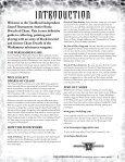 DWARFS OF CHAOS WARHAMMER - Page 7