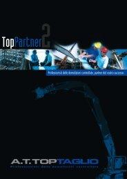 brochure OK - Portale Design - edilportale.com