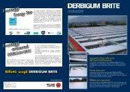 derbigum brite - Casa Portale - edilportale.com