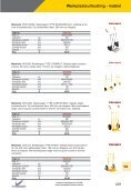 Werkplaatsinrichting (Mobiel) - Page 2