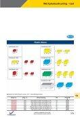 Werkplaatsinrichting (vast) - Matrho BV & Matrho Tools BV - Page 4