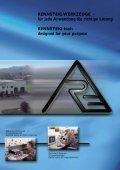 Crimpen • Crimping - Timmer Tools & Technics - Seite 3